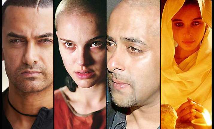 actors who went bald for a role see pics
