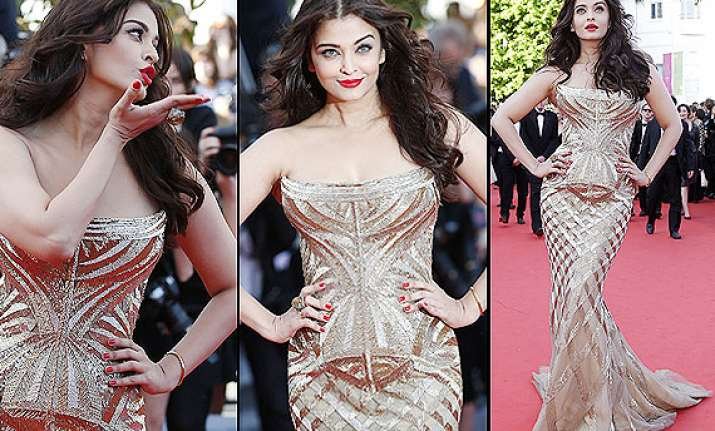 aishwarya rai gives complex to hollywood beauties spills