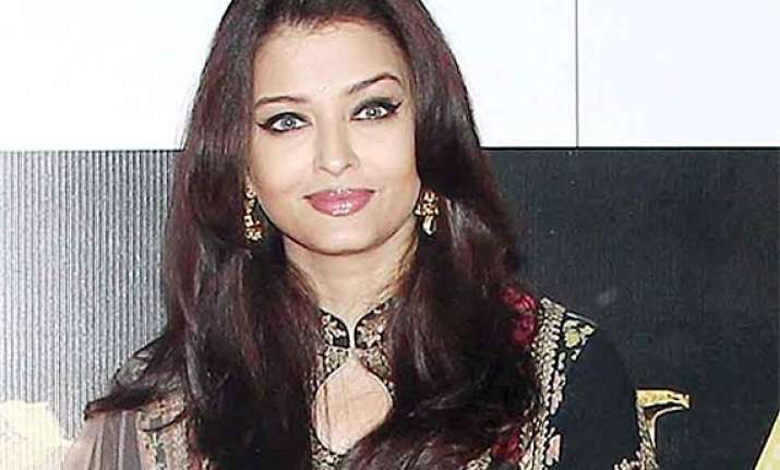 will aishwarya leave mani ratnam s film following second