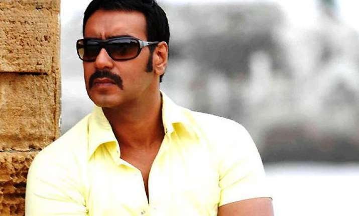 indie films on ajay devgn s wish list