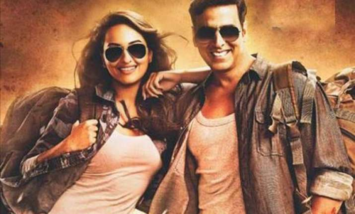 akshay kumar looks back at holiday success with pride
