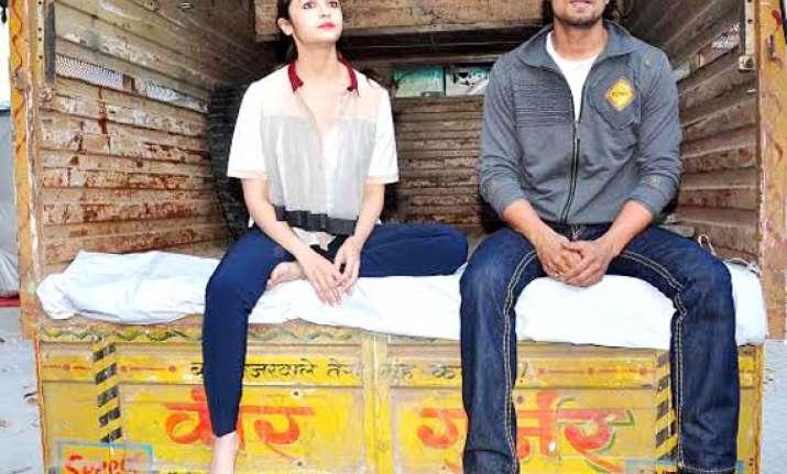 alia bhatt and randeep hooda all is not well see pics