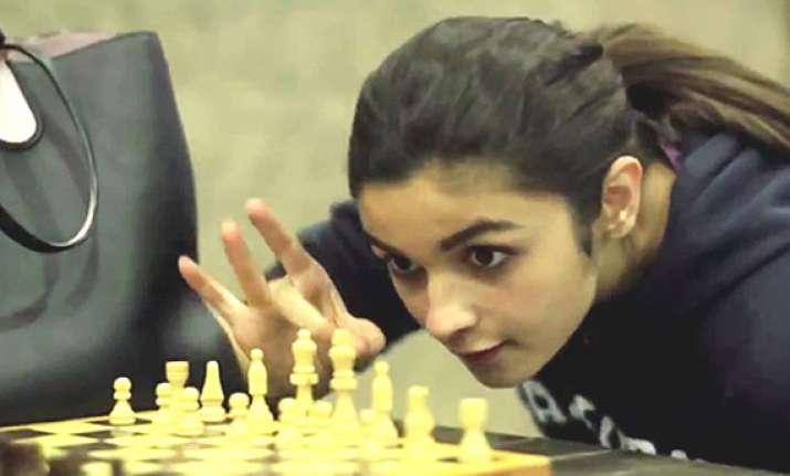 alia bhatt genius of the year goes viral crosses 1.6