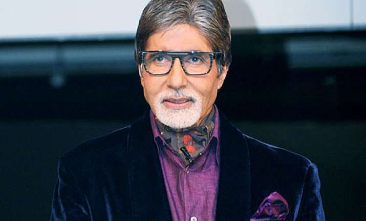 after polio amitabh bachchan open to associate with anti