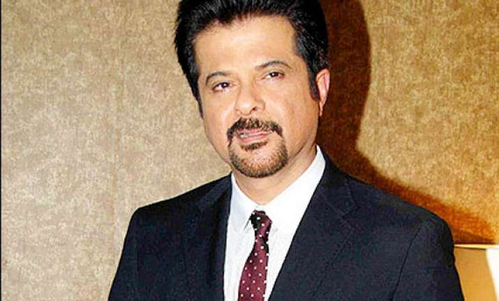 anil kapoor back with second season of 24 rishi kapoor
