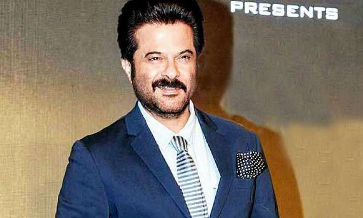 anil kapoor us now aware of indian cinema its reach see pics