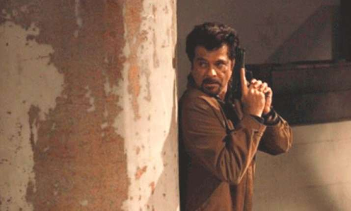 season ii of 24 will be as thrilling anil kapoor