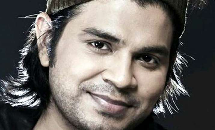 breaking singer ankit tiwari to remain in judicial custody