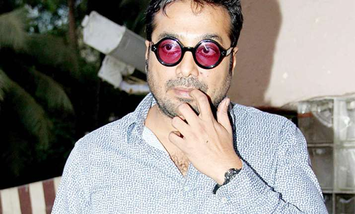 anurag kashyap co hosts india premiere of the world before