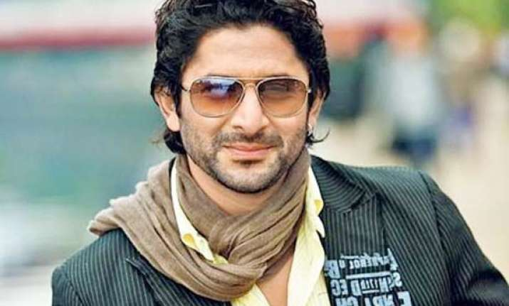 arshad warsi addicted to online shopping
