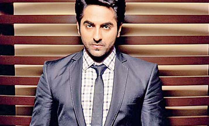 ayushmann khurrana s twitter spat says sorry after
