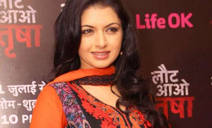 actresses are still offered stereotypical roles bhagyashree