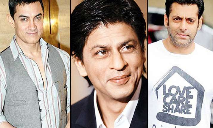 cannes 2014 bollywood khans dominate the film market
