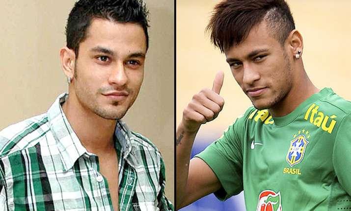 arbaaz khan roger federar kunal khemu neymar shocking stars