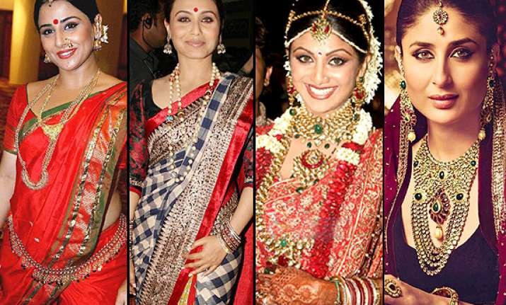 rani mukerji enters into bollywood s second wife club joins