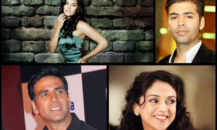bollywood celebs reveal what valentine day is for them see