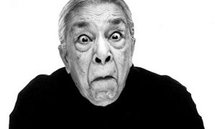 bollywood remains heart broken due to zohra sehgal s death