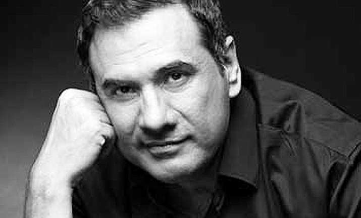 boman irani keen to host own photography exhibition