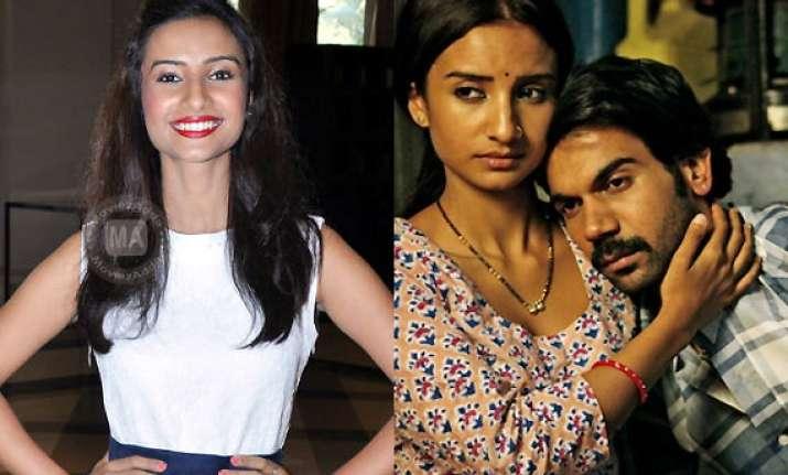 post citylights success actress patralekha eyes hollywood