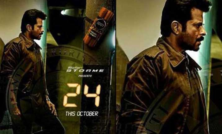 24 deserves all awards kunal kohli