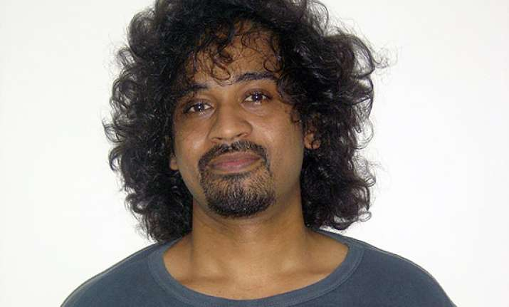 director manish jha to undergo shoulder surgery