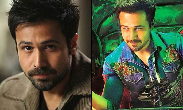 meet emraan hashmi the serial kisser turned conman in raja