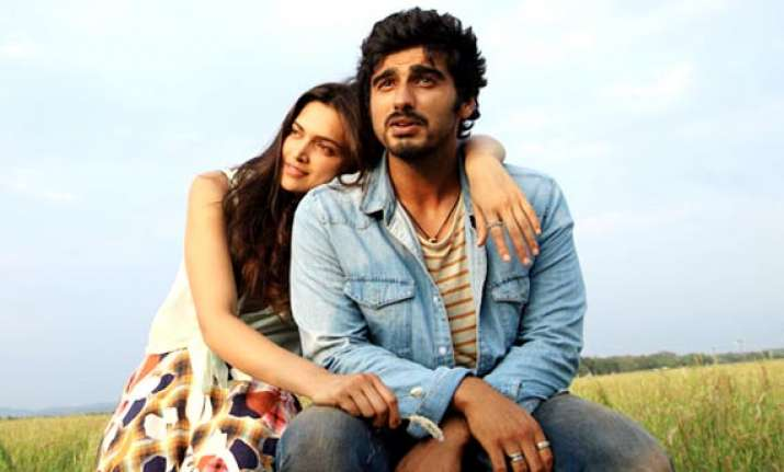 finding fanny premiere to be held 17 days before its
