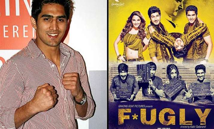 fugly s first trailer out get ready for vijender singh