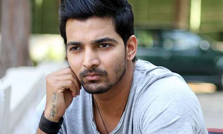 harshvardhan rane doesn t discriminate between industries