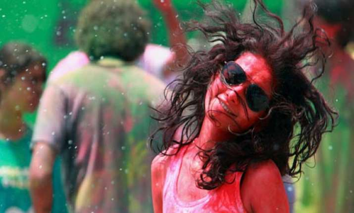 holi special top holi songs that will make you groove see