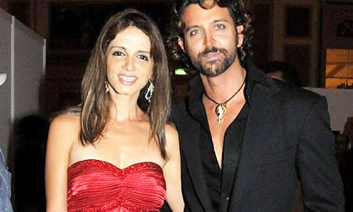 official hrithik sussanne file for divorce see pics