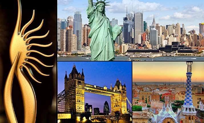 iifa 2015 new york london barcelona abu dhabi can be the
