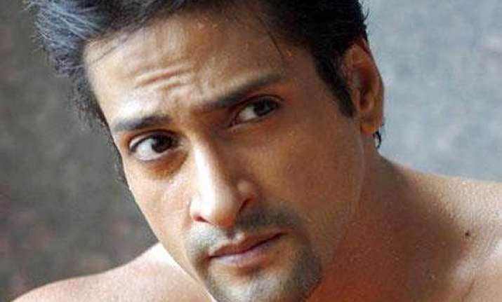 actor inder kumar arrested for allegedly raping a model see