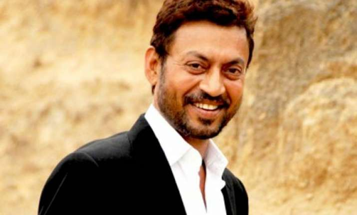 it s official irrfan khan to act in jurassic park 4