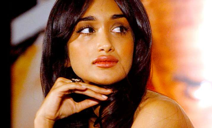jiah khan suicide case truth must come out says bombay hc