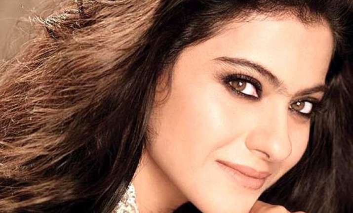 kajol cast in women centric film produced by ajay