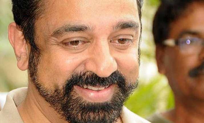 kamal haasan s drishyam to roll from august