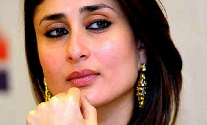 kareena kapoor s cat fights with bollywood actresses see