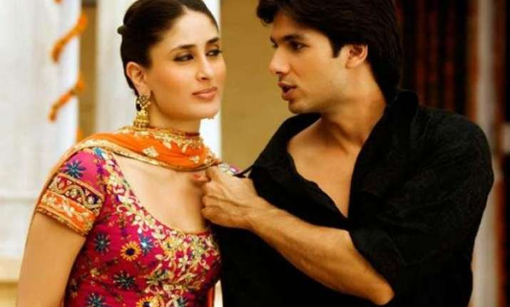 kareena kapoor spill the beans about udta punjab with
