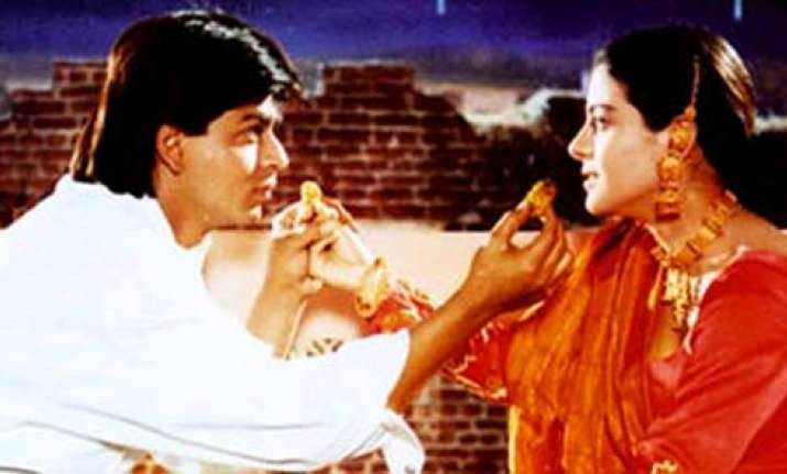 bollywood s hit karva chauth songs see pics