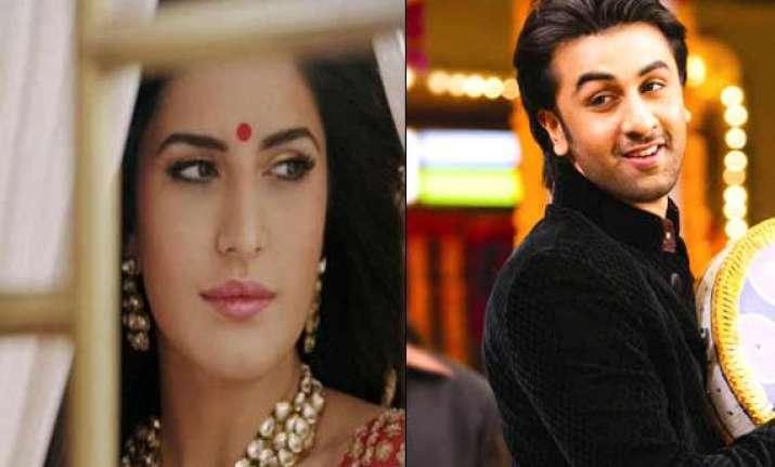 india tv exclusive katrina kaif ropes in anahita shroff to
