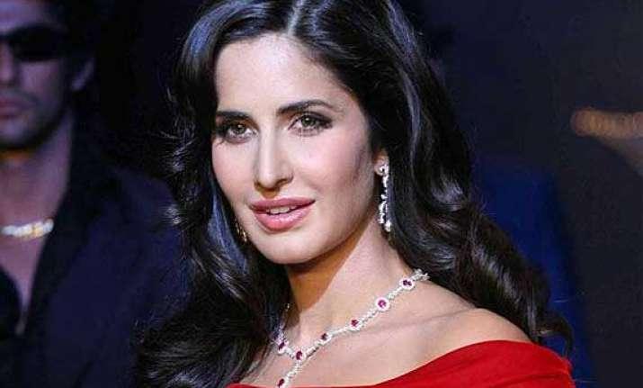 who gifted katrina kaif a diamond necklace
