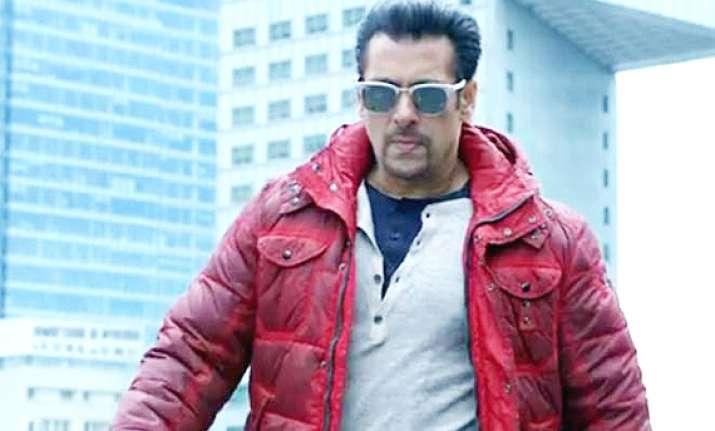 salman khan s kick trailer goes viral on youtube kick gets