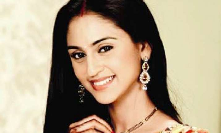 a free sunday for krystle d souza