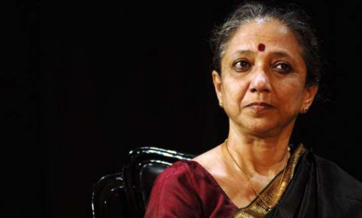leela samson cbfc should be revamped