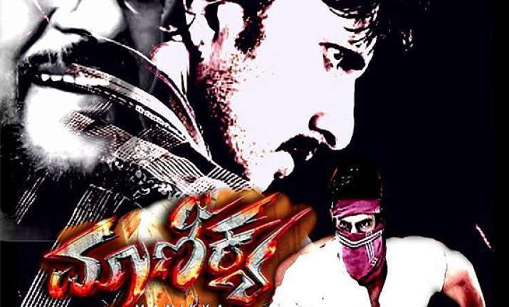 kannada remake of mirchi garners rs 14 cr. in opening