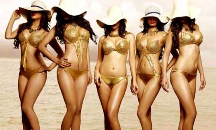madhur bhandarkar s calendar girls uncovered another take