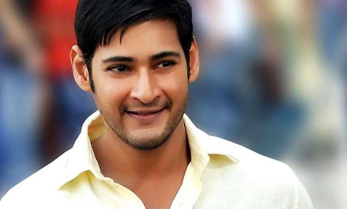 mahesh babu to make cameo in krishnamma kalipindi iddarini