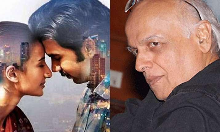mahesh bhatt citylights will bring back legacy of my cinema