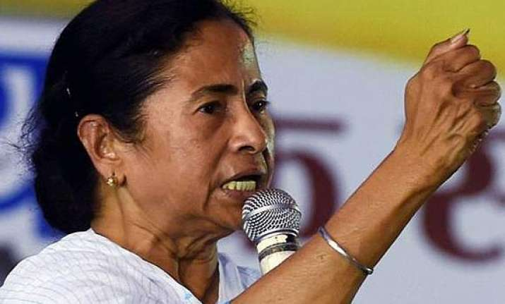 will recognise those who miss out india s top awards mamata